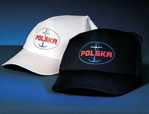 drukarnia Kraków sitodruk